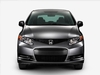 Honda Civic Coupe 2012