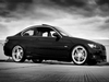 2007 BMW 328 XI